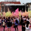 Mii de persoane s-au bucurat de Zilele Clujului