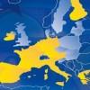 Se rupe zona euro de restul UE?