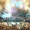 Carla's Dreams cântă în concertul The Prodigy
