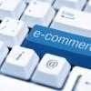 Comerțul online a crescut în 2017