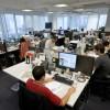 Facilități fiscale pentru companiile IT