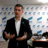 Dan Barna va candida la șefia USR