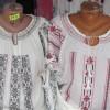 Patzaichin promovează ia românească