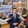 "Primarul Chirica, inculpat în ""dosarul Skoda"""