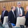 Lista miniștrilor Cabinetului Tudose