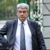 Premierul Tudose, numire controversată la șefia ANFP