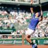 Nadal se impune la Roland Garros în 2017