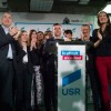 Iluzia (nu) salvează România