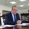 Romsilva, oază de stabilitate și profit în România incertitudinilor!