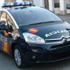 Opt foști miniștri catalani, arestați