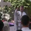 Pomohaci contestă excluderea sa din preoție