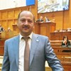 Remus Borza: Parlamentul trebuie reformat!