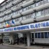 Spitalul din Slatina, în centrul unui uriaș scandal