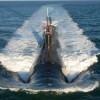 Rusia a testat lansarea unei rachete intercontinentale