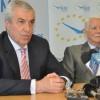 Miniștrii ALDE rămân și în guvernul Tudose
