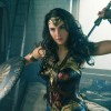 """Wonder Woman"" rămâne lider în box-office"