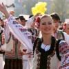 Ziua Portului Popular, sărbătorită la Chișinău