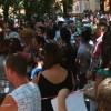 Trei pe loc la admiterea de la UMF Carol Davila
