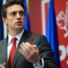 Cătălin Ivan, criticat dur de un lider al PSD Iași