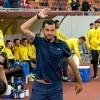Dică, supărat după egalul cu CFR Cluj