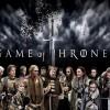 """""""Game of Thrones"""", cel mai piratat serial"""