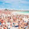 107 agenții de turism, fără licențe în 2017