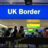 Liberă circulație în Marea Britanie, până în martie 2019