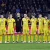 Naționala României urcă în clasamentul FIFA