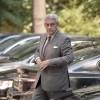 Tudose nu-l demite pe șeful Poliției Române!