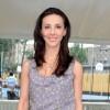 Răducan va conduce gimnastica românească