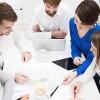 Realizarea unui plan pentru asigurările corporate