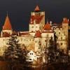 """""""Concertul verii"""", la Castelul Bran"""