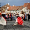 """Festivalul Medieval """"Cetăți Transilvane"""""""