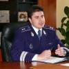 Chestorul Ciocoiu nu mai este secretar de stat în MAI!