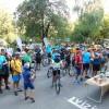 La Potlogi, cicloturismul devine tradiție!