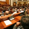 Consilierii locali care chiulesc rămân fără mandat