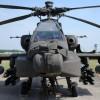 România va cumpăra elicoptere americane de atac!