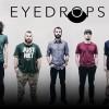 Eyedrops, concert fabulos în România