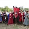 Festivalul de Artă Medievală de la Suceava