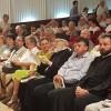 Maria Grapini, prezentă la un eveniment cultural major, la Curtea de Argeș!