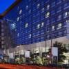 Hotelul Radisson din Capitală, la vânzare
