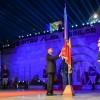 Iohannis, mesaj la 100 de ani de la bătălia de la Oituz