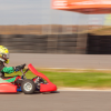 Supercupa României la Karting Electric