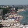 Comisarii OPC închid mai multe terase pe litoral