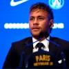 Barcelona reclamă transferul lui Neymar la UEFA