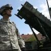 Rachetele Patriot cumpărate de România alertează Rusia