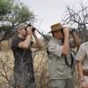 """Safari"", în cinematografe din 11 august"