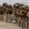 Trump nu retrage soldații din Afganistan
