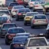 Pașii pentru recuperarea taxei auto