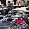 Profesorii și elevii, fără telefoane mobile la cursuri!